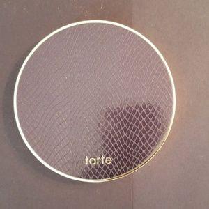 Tarte Eye & face palette